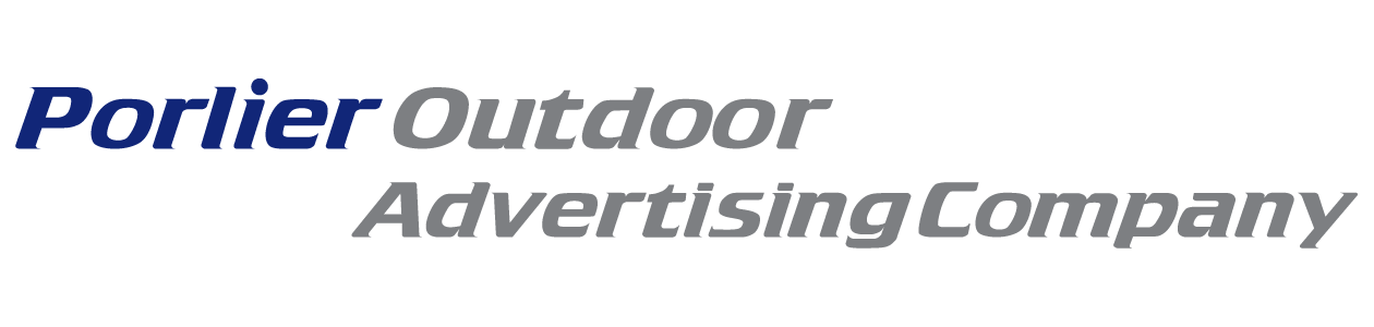 Porlier Outdoor Advertising Company